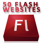 %0 Flash Websites