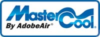 MasterCool By AdobeAir